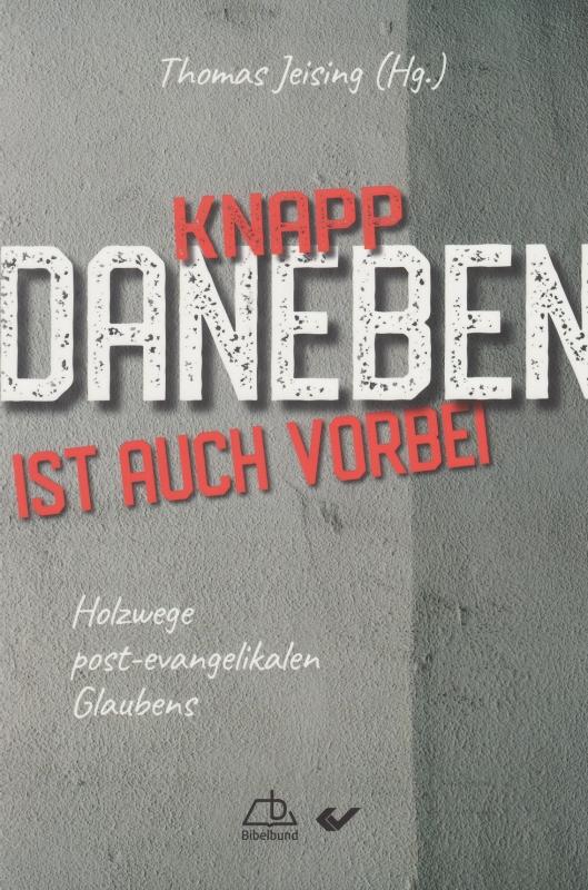 thumb_knapp-daneben-schnitt